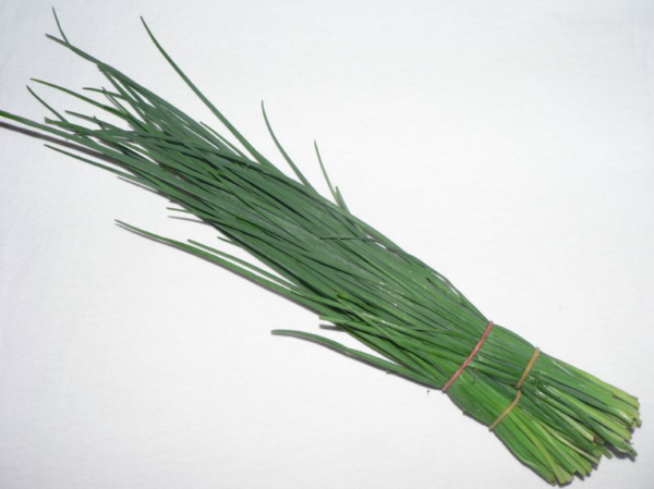Chives - per bunch