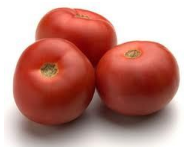 Tomatoes Standard - each