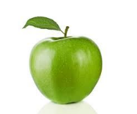 Granny Smith Small - kg