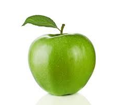 apples-granny-smith-each-3-96-kg